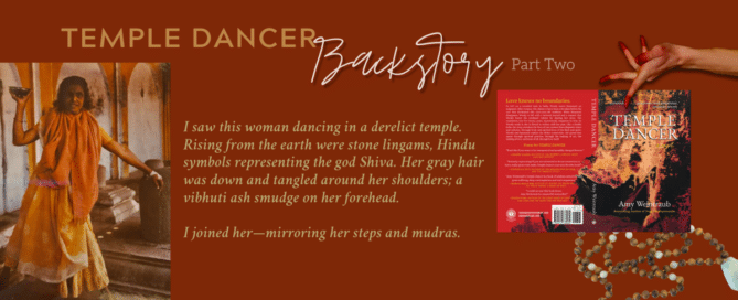 backstory 2 cover