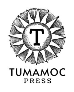tumamoc-press-logo-print.png